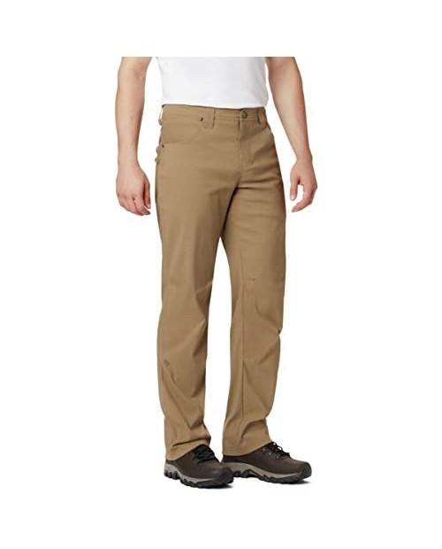 Columbia Men's Bucktail Pant