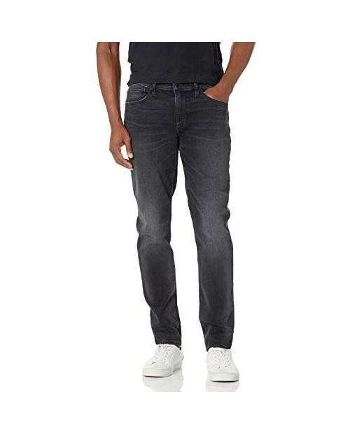 HUDSON Men's Axl Skinny Jean