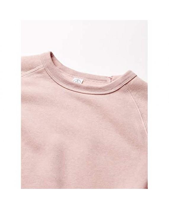 Alternative Men's Pullover