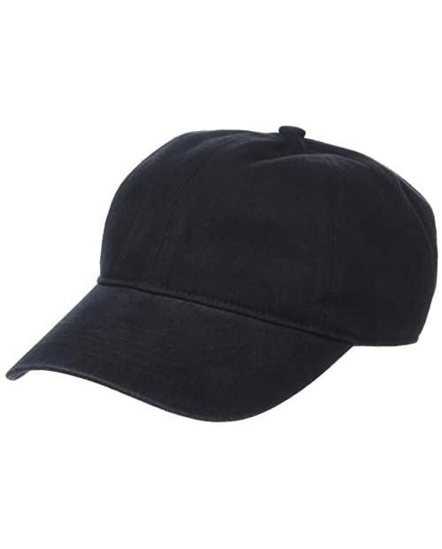 Essentials Men's Baseball Cap