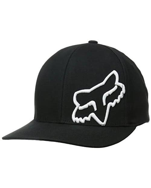 Fox Racing Men's Flex 45 Flexfit Hat