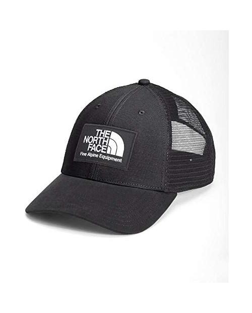 The North Face Mudder Trucker Hat