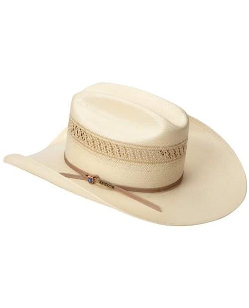 RESISTOL Men's Wildfire Hat