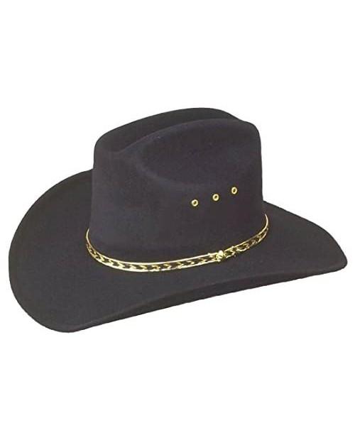 WESTERN EXPRESS mens Cowboy