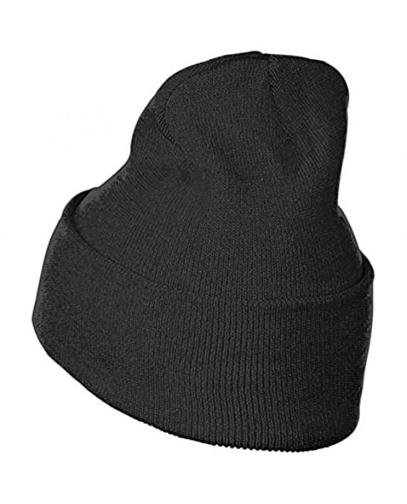 Nanatsu No Taizai The Seven Deadly Sins Knit Hat Cap