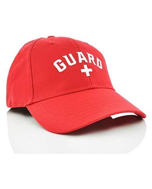 BLARIX Guard Cap