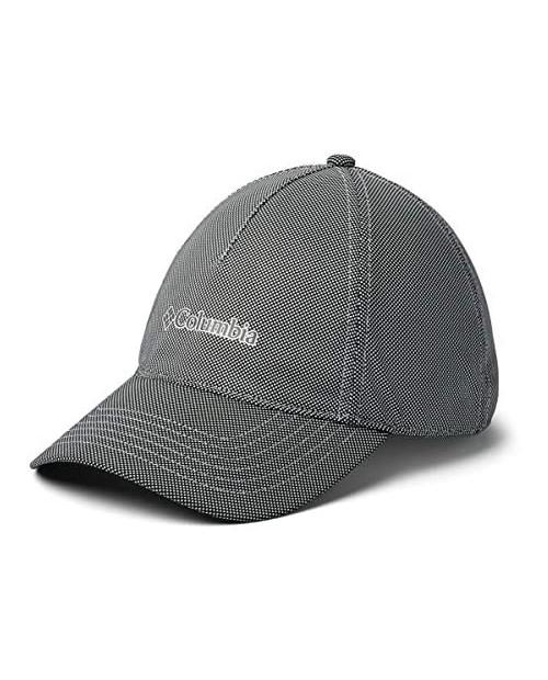 Columbia Unisex Solar Chill Hat