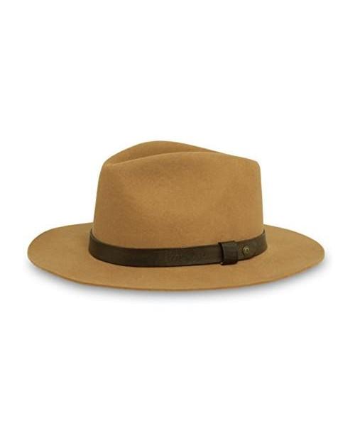 Sunday Afternoons Men's Everett Hat