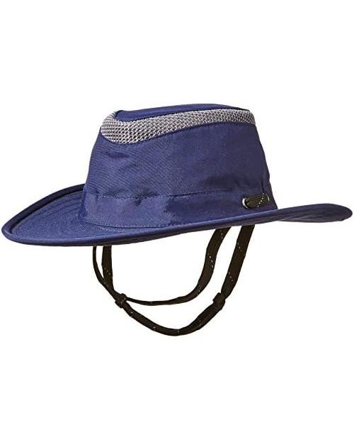 Tilley Men's Outdoor Hat
