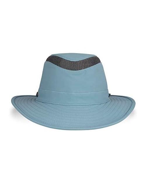 Tilley Unisex LTM6 Airflo Hat (Cloud Blue 7 3/4)