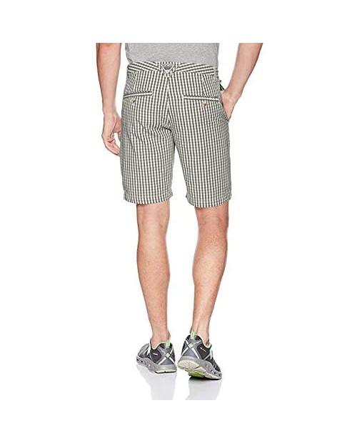 Columbia Men's Super Bonehead Ii Slim Fit Shorts