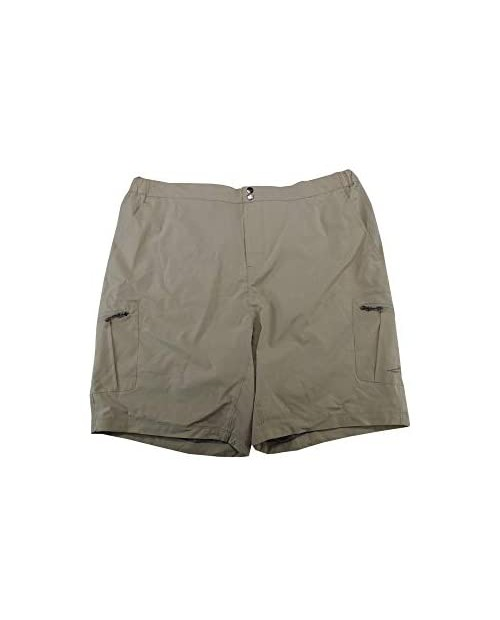 Reel Life mens Cargo Shorts